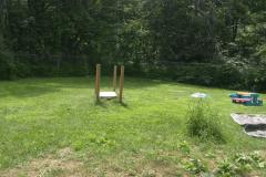 exterior-yard-1